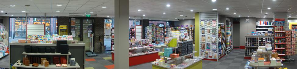 panorama-winkel-goede-maat